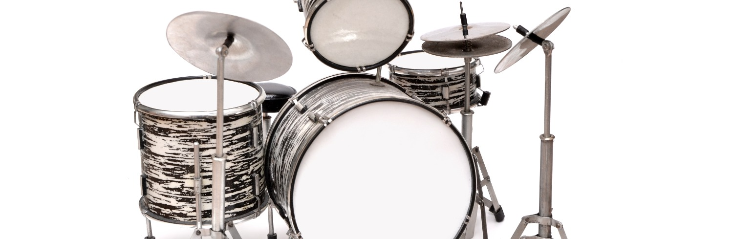 drum kit_edited
