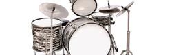 drum kit_edited