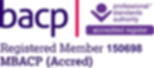 BACP accredited Logo - 150698 (1)_edited
