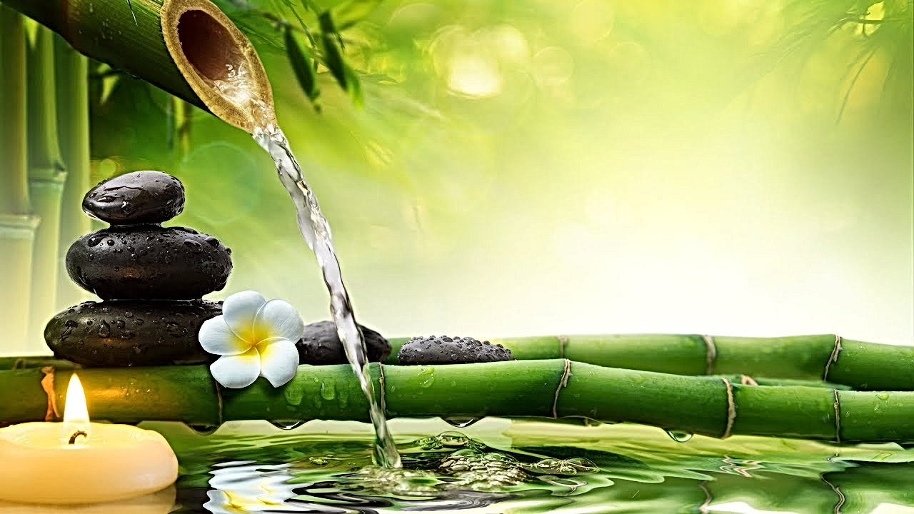 massage zen.jpg