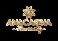 anacaona-logo-2018-or_9.png