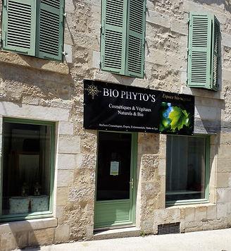 Boutique Bio Phyto's.jpg
