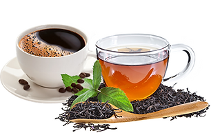 thé & café.png