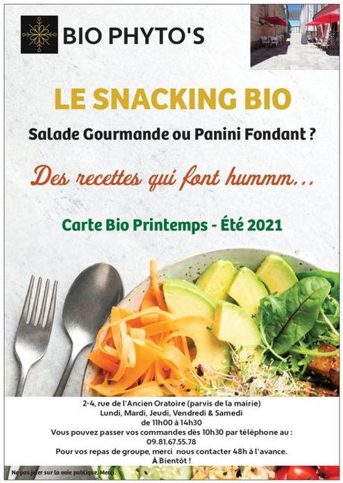 Menu Le Snackin Bio 1.jpg