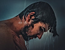 man-water-person-people-hair-white-68701