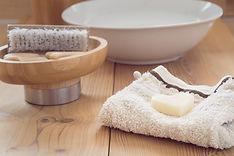 brush-bowl-dish-food-ceramic-wash-814806