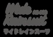 AS620文字_アウトライン.png