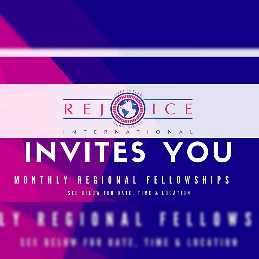 RI Memphis Regional Fellowship (1)