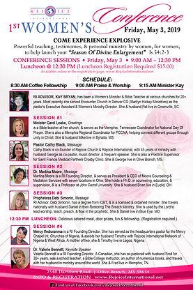 RI Womens Conference.jpg