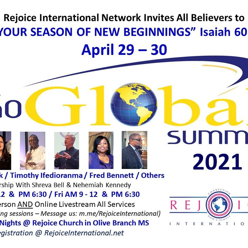 "RI ""GO GLOBAL SUMMIT"" 2021 (1)"