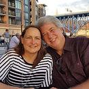George & Cathy Black.jpg