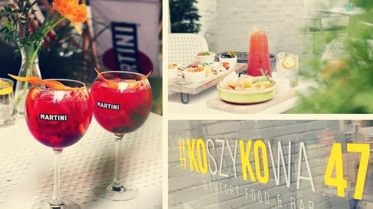 VOUCHER do #KOSZYKOWA47