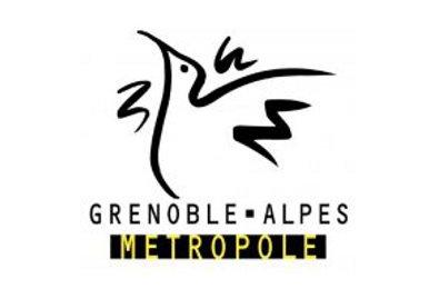 Metropole de Grenoble