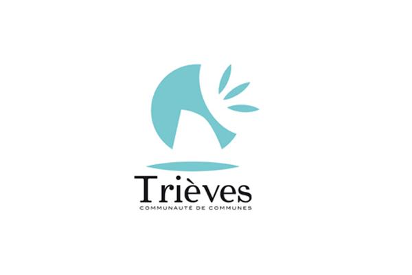 Communauté de Commune du Trièves