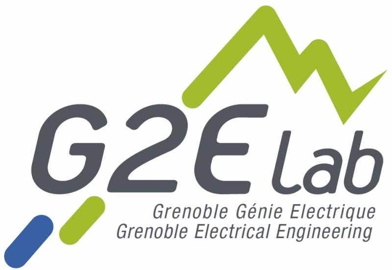 G2Elab