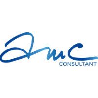 AMC Consultant