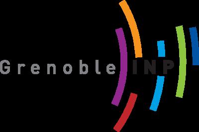 Grenoble INP