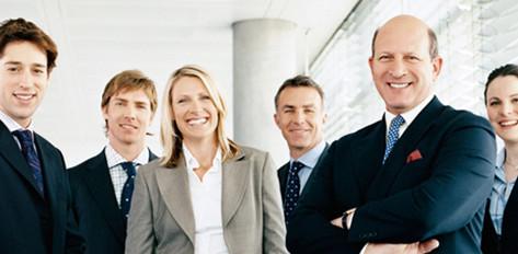 Sitio Web Empresas