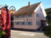 Schramberg-Tennenbronn-Heimathaus-Tennen