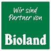 25_Logo Bioland Partner4c.png