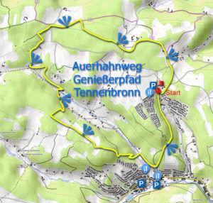 KarteAuerhahnweg400-300x286.jpg