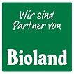 INT_25_Logo Bioland Partner4c.png