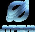 logo_jypevs_jpeg file.png