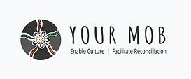 yourmob.png