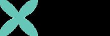 ManaPasifika_Logo_Black.png