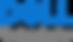 DellTech_Logo_Stk_Blue_Gry_rgb_edited.pn