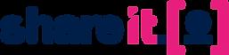 Logo ShareIT fonds transparent (2) (1).p