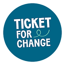 Ticket For Change.png