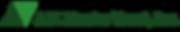 AVHT-Logotype-&-Symbol.png
