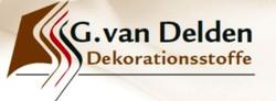 G. van Delden
