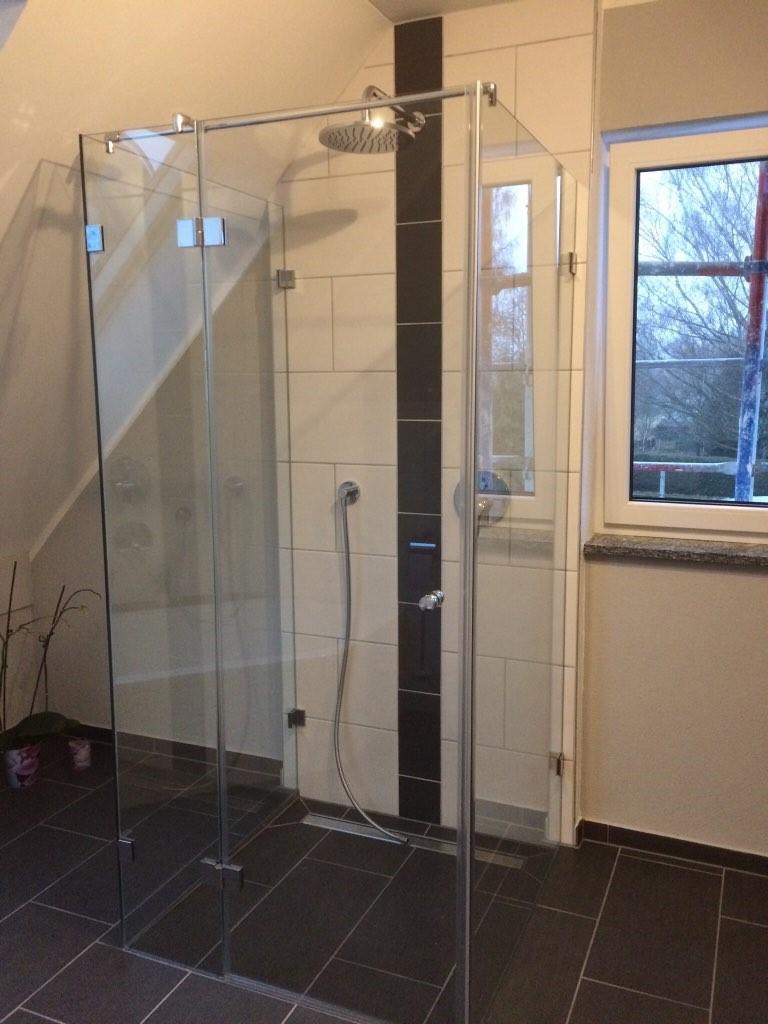 Freistehende Dusche Siegmann 2.jpg