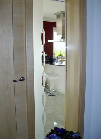 Küche_und_Zimmertüren_023.jpg