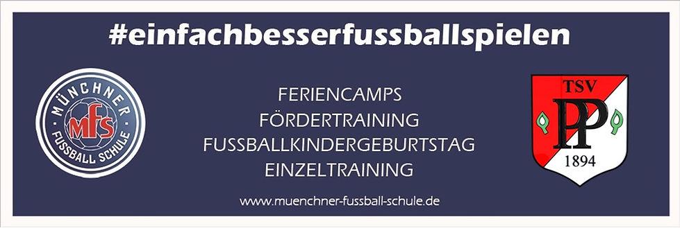 Banner_Homepage_Pöttmes.jpg