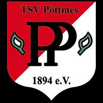 TSV-Poettmes.png