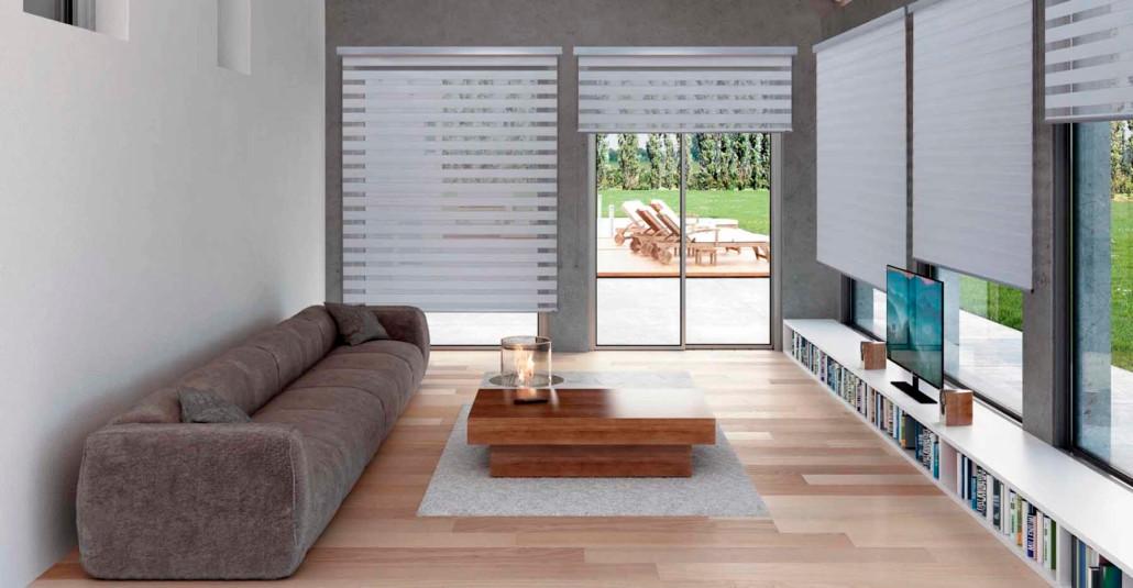 zebra-shades01-1795x933-1030x535.jpg