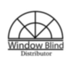windowblindsDist