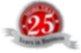 More Than 25 Year logo nw.png
