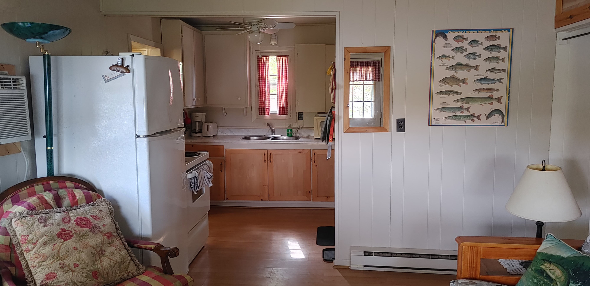 cottage 3a.jpg