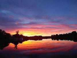 sunset at RBM.jpg