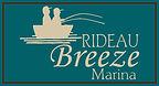 Rideau_Breeze_Marina09 (2).jpg