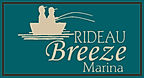 Rideau_Breeze_Marina09 (2).jpg