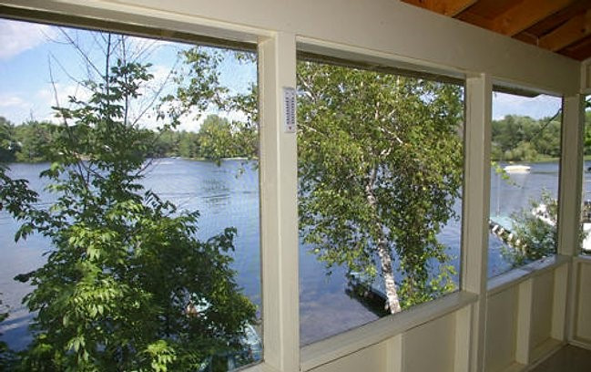 COTTAGE 3 FROM SCREENED IN PORCH.jpg