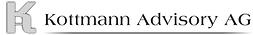 kottmann-advisory.com |Kottmann Advisory AG