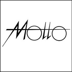 Motto-Logo.jpg