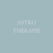 astro therapie Hélène Géraud Thérapeute EFT Hypnose Humaniste Libération émotionnelle TSA Accompagnement intuitif coaching paris