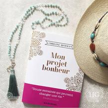 """""""Mon projet bonheur"""""""